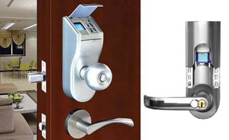 All Day Locksmith Service Fort Worth, TX 817-357-4987